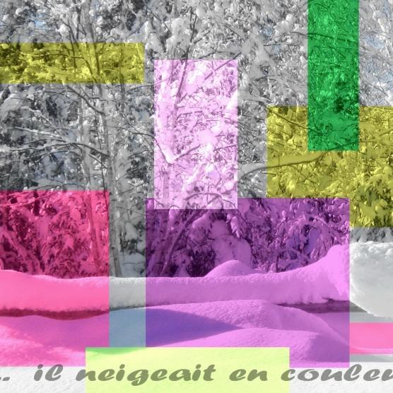 1-judith-dufresne