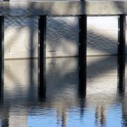 1-monique trotier -le quai PS- IMG_9137