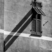 1-Claire-Cloutier-fenêtre toscane