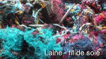 1-Nicole-Leblanc-DSCF2705-1