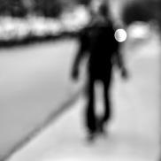 1-Claire Cloutier-Une ombre est passée
