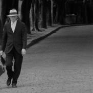 1-Louis-Goyette-homme N&B