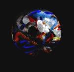 1-Claire-Cloutier-boule de crystal