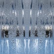 w1-claire-cloutier-refrain-bleu