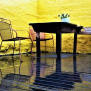 W1-Camille-Desrochers-Après la pluie