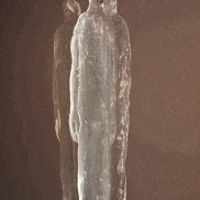 W1-jocelyne-desilets-glacon